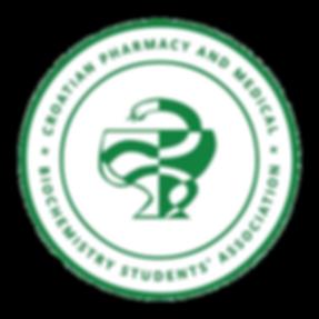 CPSA - Official Website