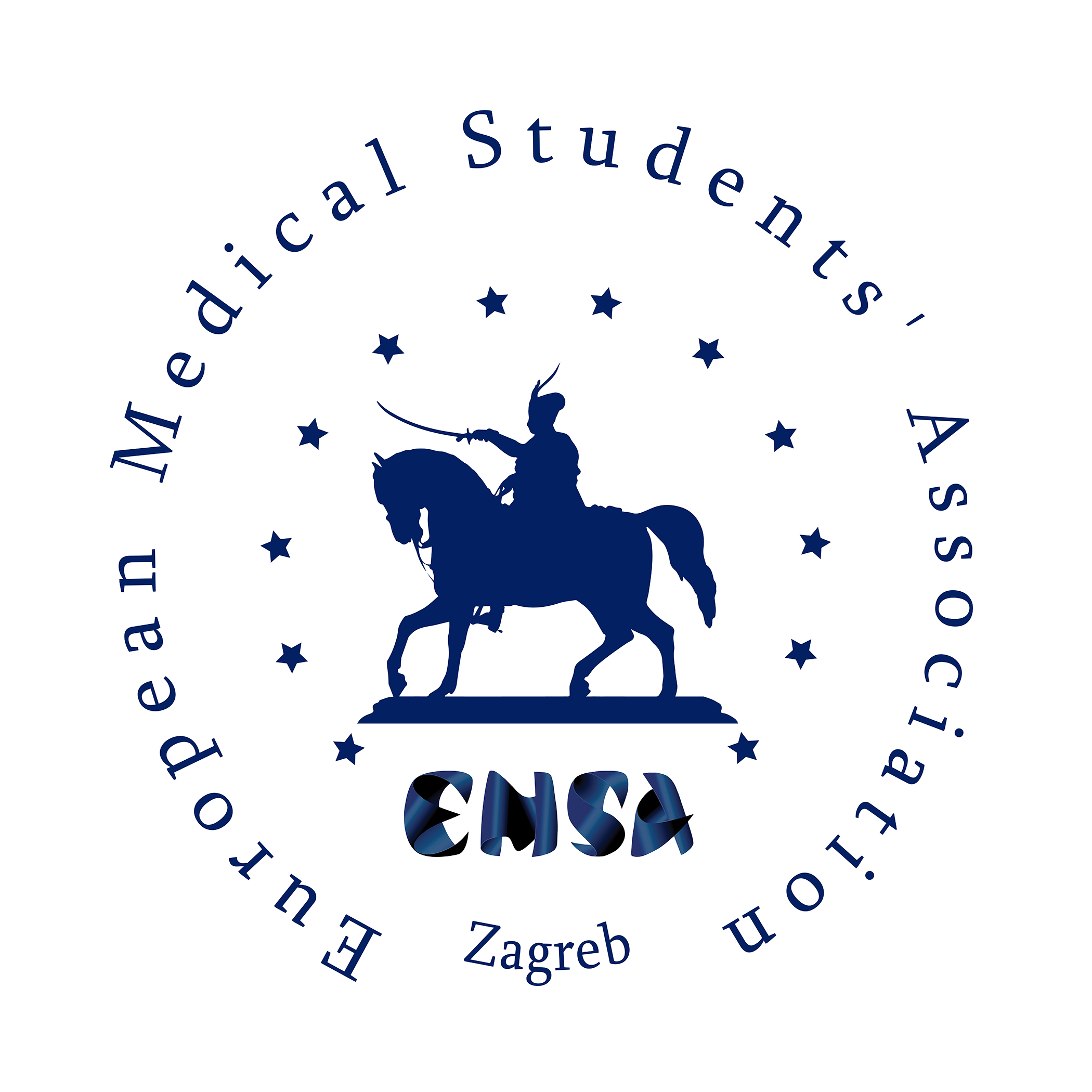 EMSA Zagreb