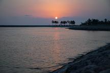 Fanar Resort, Salalah