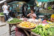 Puerto Princesa Market