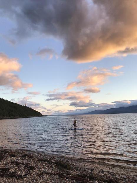 paddleboarder - Caitlin Padfield.jpg