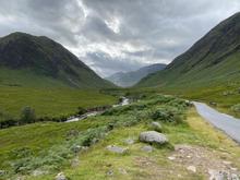 valley - Caitlin Padfield.jpg