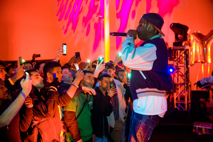 AXE_Lil-Yachty-Selects-26.jpg