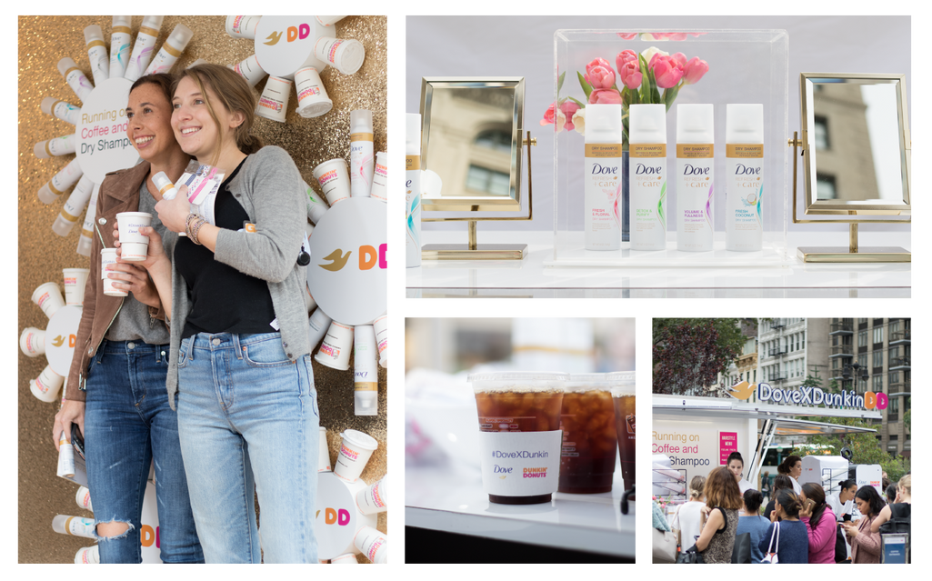 Dove+X+Dunkin+Pop+Up-01.png