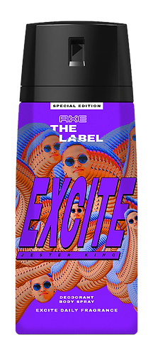 AXE_Cans_Excite_121118.png