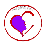 Speaking to the Heart of the Hurting logo