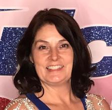 Deborah O Baker Teacher Professional Development