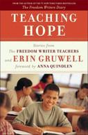 Teaching Hope.jpg