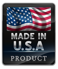 made-in-usa-brand-03.png
