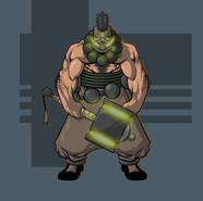 patreon boar ninja.jpg