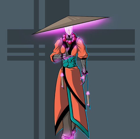 Ninja-Doctor-web.jpg