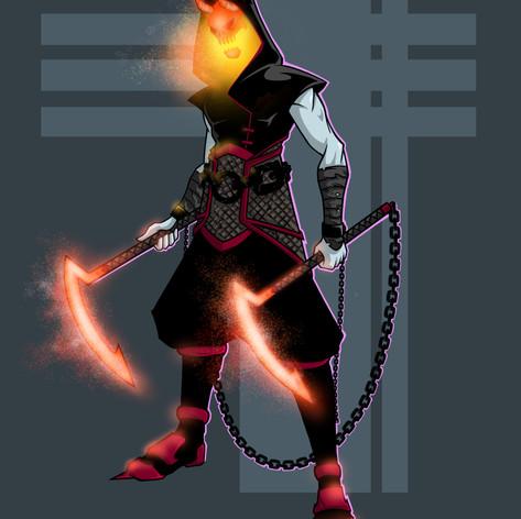 spirit-ninja.jpg