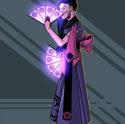 NE-character-female-web.jpg