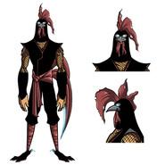 ninja-rooster.jpg