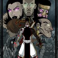 Ninja Empire Banner 100.jpg