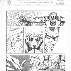 Page 3 of Eternal Flame