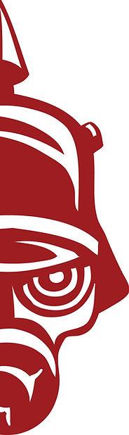 logo-large-red.jpg