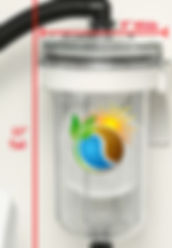 Filtrol on website with plant logo.jpg