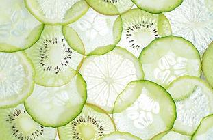 sliced-green-fruits-2171077.jpg