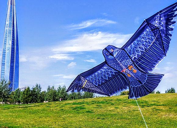 Воздушный змей Орел