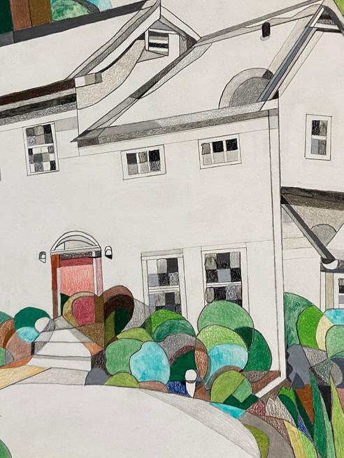 hillaryshouse.jpg