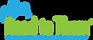 rtt_logo.png