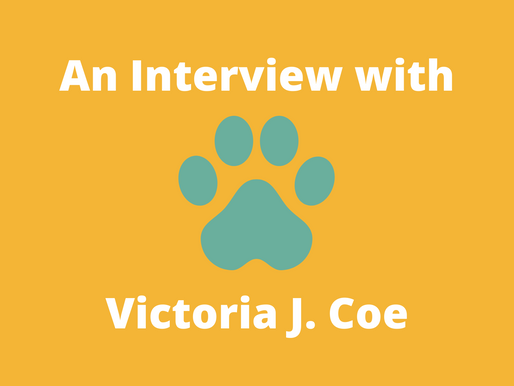 An Interview with Victoria J. Coe