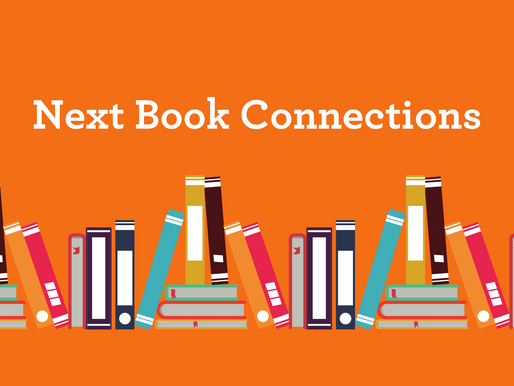 Next Book Connections