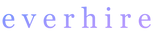 everhire_logo.png