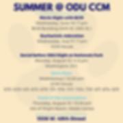 CCM Summer 19.png