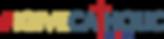 2.1+#iGC+Logo+(color,+#GivingTuesday).pn