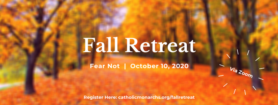 Fall Retreat 2020.png
