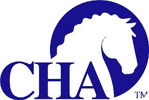 CHA_Logo_Marilyn Coffey