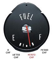 Fuel Money Gauge 45872.jpg