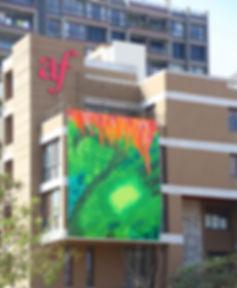A Wehrli peinture monumentale s.jpg