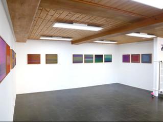 Life is Good (Plasma) - exhibition update