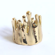 Gold Ring 3.jpg