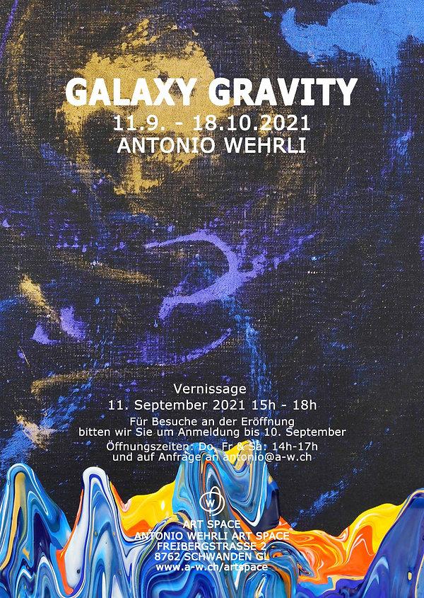 Galaxy Gravity Flyer web.jpg