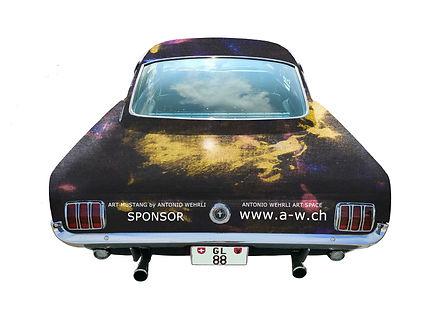 Art Mustang by Antonio Wehrli back view with sponsor.jpg