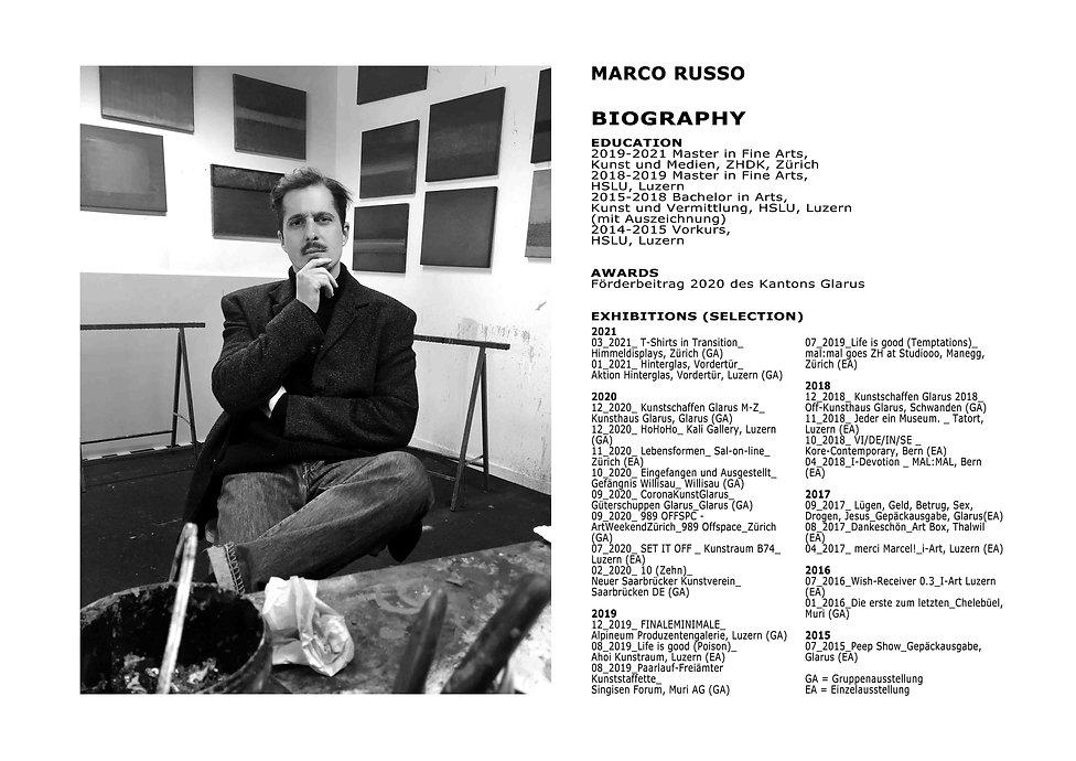 Marco Russo Biografie s.JPG