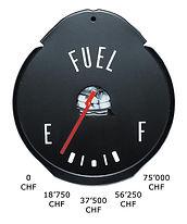 Fuel Money Gauge.jpg