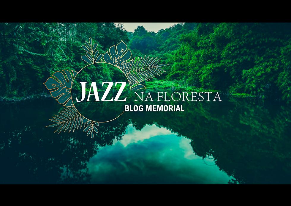 capa-blog-jazz-na-floresta-clean.png