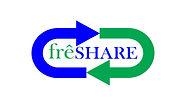 Freshare-Logo.jpg
