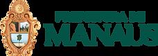 Logo_PMM_Brasão-03.png