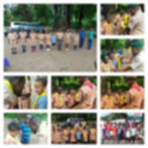 Collage 2019-10-27 15_14_36.jpg