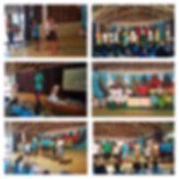 Collage 2019-10-27 15_02_39.jpg
