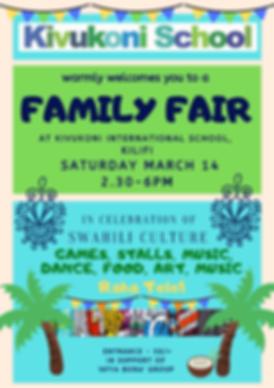Kivukoni Family Fair - March 2020 (1).pn