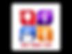 LOGO_BAR_TIBER_CAF%C3%83%C2%89_edited.pn