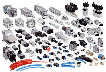 f0bffpneumatic-cylinder-500x500.jpg
