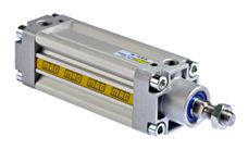 CETOP-43p-Aluminyum-Govdeli-Silindirler-